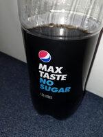 Max - Product - en