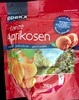Ganze Aprikosen - Product