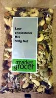 Low Cholesterol Mix - Product - en