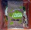 Handmade Chicken Caesar Salad - Product