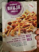 Nut mix - Product