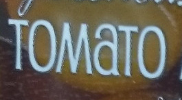 Glasshouse Grown Tomato Medley - Ingrédients