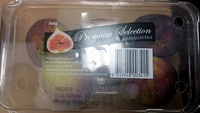 Australian Figs Premium Selection - Produit - en