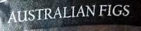 Australian Figs Premium Selection - Ingrédients - en