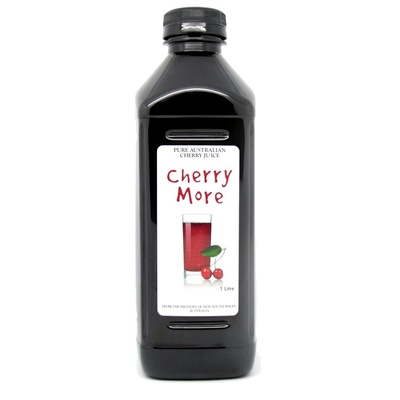 Cherry More - Product