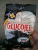 Glucojel - Product
