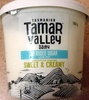 Tasmanian Tamar Valley Dairy - Product