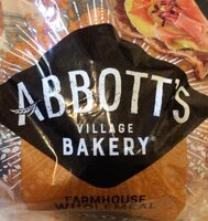 Abbott's - Product - en