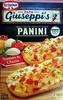 Italian Inspired Panini - Tomato & Cheese - Produit