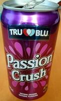 Passion Crush - Product - en