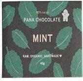 Pana Cacao Menthe 45G Pana Cacao - Product - fr