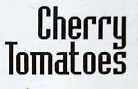 Cherry Tomatoes - Ingredients
