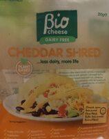 Bio Cheese - Product - en