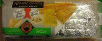 Garlic Bread - Product - en