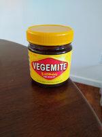 Vegemite - Product - en