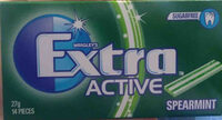 extra - Product - en