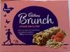 Brunch Mixed Berry Bar - Product
