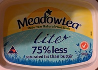 MeadowLea Lite - Product - en
