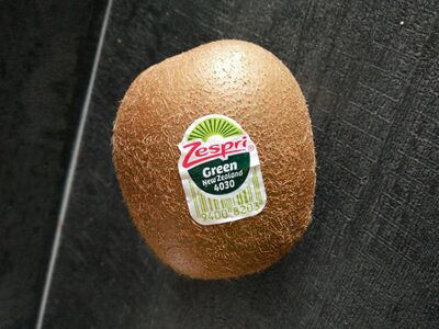 Green - Product - en