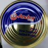 Anchor Pure New Zealand Butter - Product