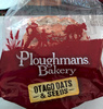 Ploughmans Otago Oats & Seeds - Product