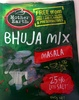 Bhuja Mix Masala - Product