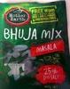 Bhuja Mix Masala - Produit
