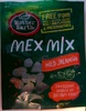 Mex Mix - Mild Jalapeno - Product