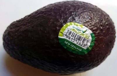 Southern Avocado - Product - en