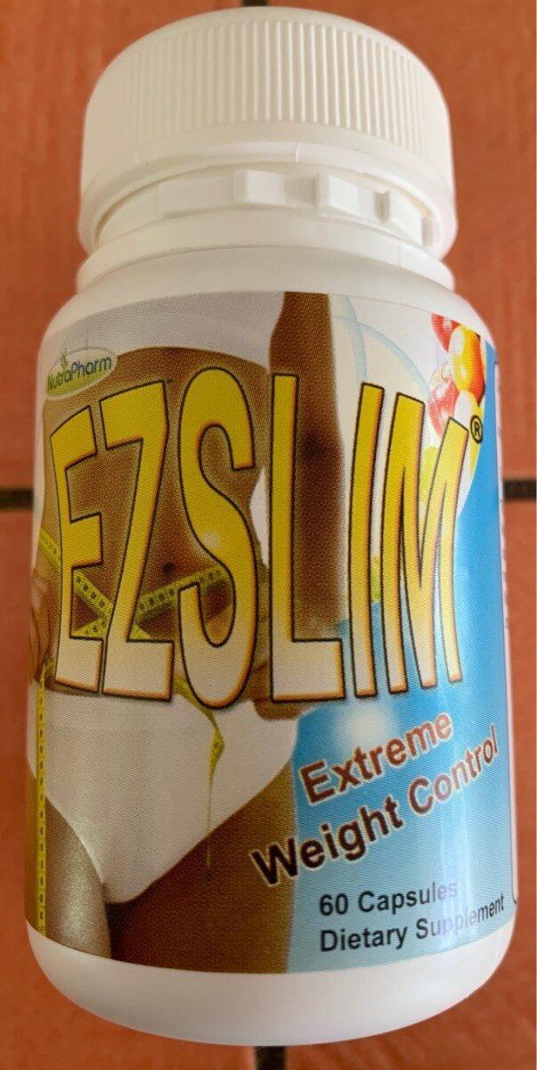 EZslim - Produit - fr
