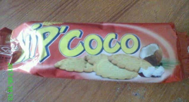 KIP COCO - Product - fr