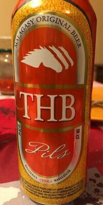 THB - Produit - fr