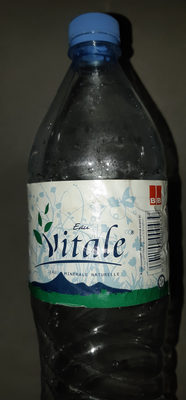 Vitale - Product - fr