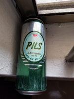 pils - Product - fr