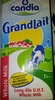 Candia GrandLait - Product