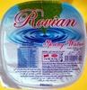Rovian Spring Water - Produit