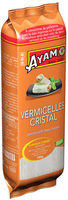 Vermicelles cristal Ayam™ - Product