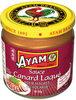 Sauce Canard Laqué Ayam™ - Product