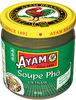 Soupe Pho Ayam™ - Product