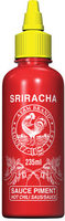 Sauce piment sriracha Ayam™ - Product