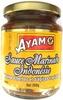 Sauce Marinade Indonésie - Product