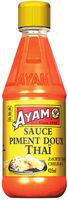 Sauce piment doux Thaï Ayam™ - Product