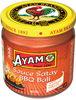 Sauce Satay BBQ Bali Ayam™ - Product