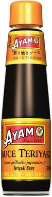 Sauce Teriyaki Ayam™ - Product