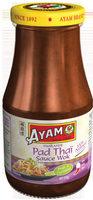 Sauce Wok Pad Thaï Ayam™ - Produit - fr