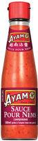 Sauce Pour Nems Ayam™ - Product - fr