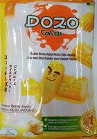 wise dozo - 产品 - en
