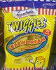 Twiggies Cream Dream Vanilla - Produit