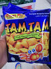 Tam Tam Snek ku - Product