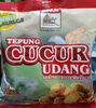 Shrimp Fritter Flour - Product